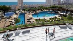 750072 - Apartment Duplex for sale in Benidorm, Alicante, Spain
