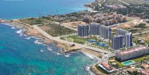 750436 - Apartamento en venta en Torrevieja, Alicante, España