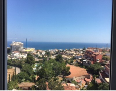 778039 - Apartment For sale in Fuengirola, Málaga, Spain