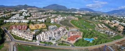 779834 - Apartment For sale in Atalaya Golf, Estepona, Málaga, Spain