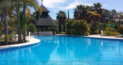 779836 - Apartment For sale in Atalaya Golf, Estepona, Málaga, Spain