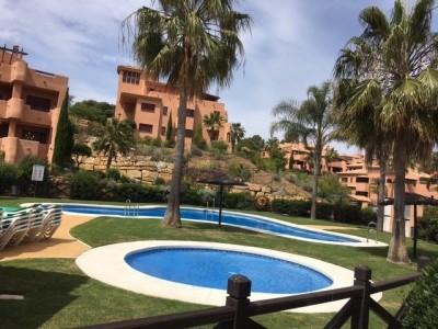 779951 - Apartment For sale in La Mairena, Marbella, Málaga, Spain
