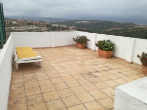780603 - Apartment For sale in Casares, Málaga, Spain