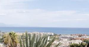 VilaTorremolinos-Málaga, Costa del Sol