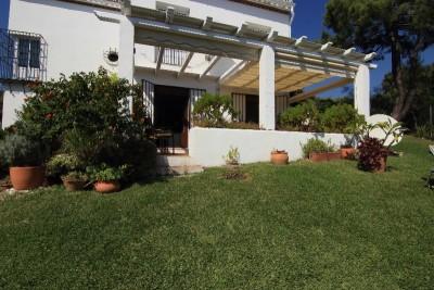 781662 - Appartement for sale in Forest Hills, Estepona, Málaga, Spanje