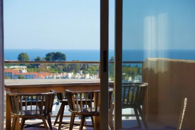 782231 - Atico - Penthouse For sale in Selwo, Estepona, Málaga, Spain