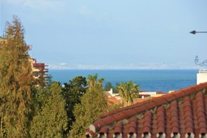 TORREMOLINOS Bank repossession - Financing up to 100% Bargain property !