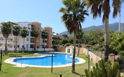 790194 - Apartment For sale in Benalmádena Costa, Benalmádena, Málaga, Spain