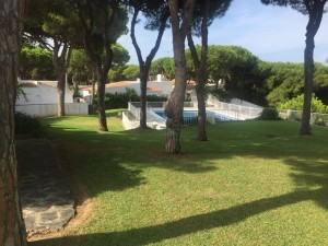 Villa Sprzedaż Nieruchomości w Hiszpanii in Mijas, Málaga, Hiszpania