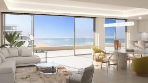 Apartment for sale in Torremolinos, Málaga, Spain