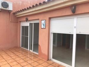 Apartment Sprzedaż Nieruchomości w Hiszpanii in West Estepona, Estepona, Málaga, Hiszpania