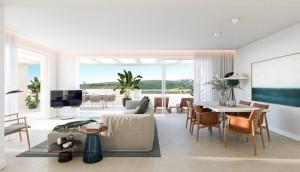 Hiszpania - sprzedaż nieruchomości Sotogrande, Marbella, Casares