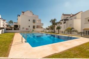 Appartement à vendre en Valle Romano, Estepona, Málaga, Espagne