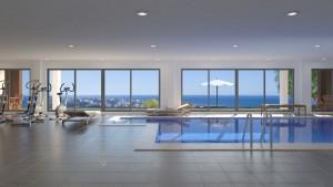 Penthouse for sale - Rincon de la Victoria - Malaga