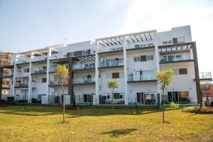Atico - Penthouse Sprzedaż Nieruchomości w Hiszpanii in Este, Málaga, Málaga, Hiszpania