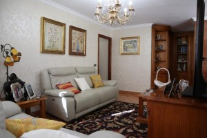 bank repposession 100% mortgage available, 2 bedrooms , 1 bathroom , close to the beach, Malaga city center