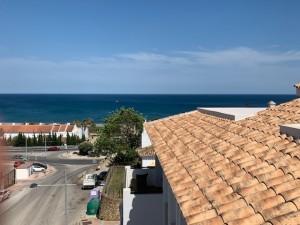 Atico - Penthouse for sale in Manilva, Málaga, Spain