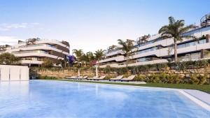 sprzedaz nieruchomosci na costa del sol w Hiszpanii  - selwo estepona