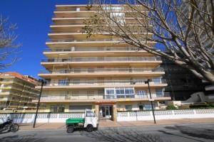 572325 - Local Comercial en venta en Fuengirola Centro, Fuengirola, Málaga, España