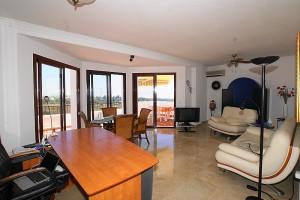 580831 - Ático en alquiler en Coto Real, Marbella, Málaga, España
