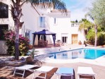 624611 - Villa for sale in Elviria, Marbella, Málaga, Spain