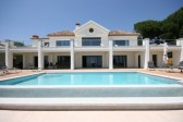 624728 - Villa for sale in Marbella, Málaga, Spain