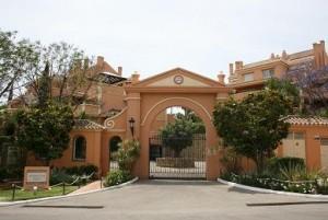 640568 - Apartamento Dúplex en venta en Nueva Andalucía, Marbella, Málaga, España