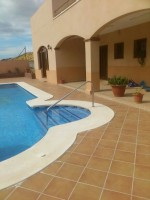 690462 - House for sale in Casabermeja, Málaga, Spain
