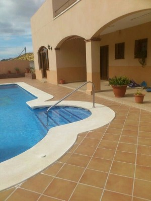 690462 - Casa en venta en Casabermeja, Málaga, España