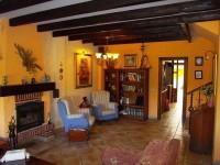 692013 - House for sale in Casco Antiguo, Marbella, Málaga, Spain