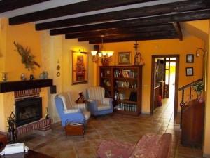 House for sale in Casco Antiguo, Marbella, Málaga, Spain