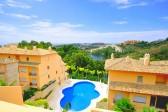 706768 - Appartement te koop in Nueva Andalucía, Marbella, Málaga, Spanje