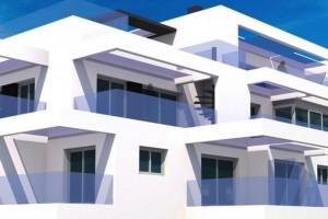708544 - Appartement te koop in Guadalmina, Marbella, Málaga, Spanje