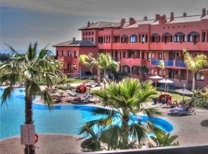 710433 - Appartement te koop in Benahavís, Málaga, Spanje