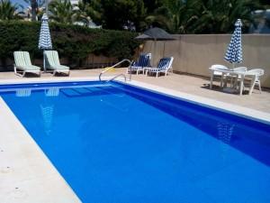 718226 - Villa en venta en La Zenia, Orihuela, Alicante, España