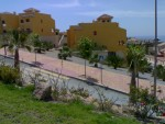 718364 - Apartment for sale in Isla Plana, Cartagena, Murcia, Spain