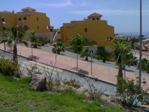 718364 - Apartamento en venta en Isla Plana, Cartagena, Murcia, España