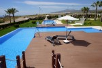 751133 - Apartment for sale in Pulpí, Almería, Spain