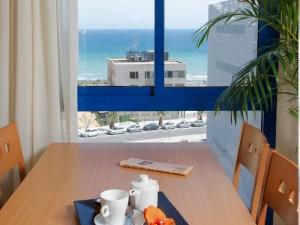 Aпартаменты на продажу в Alicante, Alicante, Испания