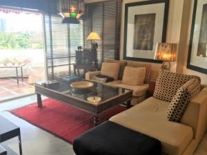 apartment for sale in Urb Golf Rio Real , Edificio Monte Salma Golf