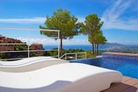 753833 - Villa for sale in Altea, Alicante, Spain