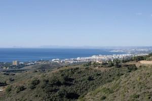 luksusowe nieruchomości  w Hiszpanii w Marbelli na Costa Del Sol