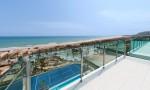 753971 - Apartment for sale in Los Arenales del Sol, Elche, Alicante, Spain