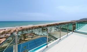 753971 - Apartamento en venta en Los Arenales del Sol, Elche, Alicante, España