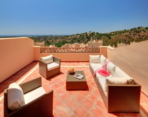 Apartamento for sale in Elviria, Marbella, Málaga, Spain