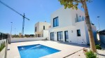 757712 - Villa for sale in San Pedro del Pinatar, Murcia, Spain