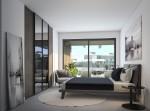 estepona_dormitorio-1-1500x1106