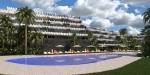 vista-piscina-mod-002-1500x750