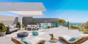Apartamento for sale in Selwo, Estepona, Málaga, Spain