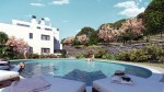 CDS10594_3_web-neinor-homes-canada-homes_piscina-1500x844